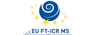 EU-FT-ICR MS