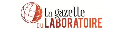 Gazette du laboratoire
