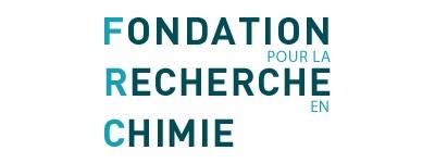 Fondation pour la Recherche en Chimie