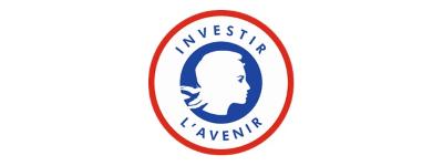 Investissements d'avenir
