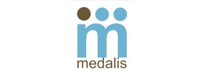 LabEx Medalis