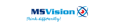 MS Vision